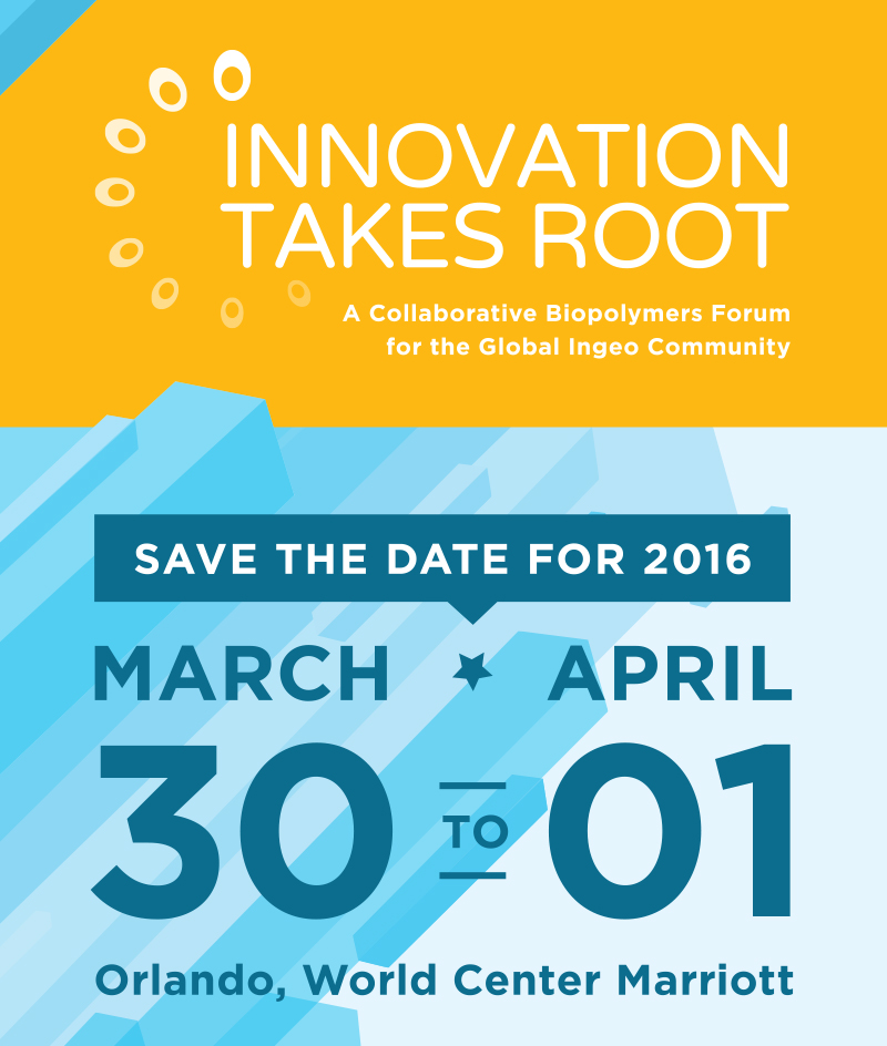 Innovate Takes Root